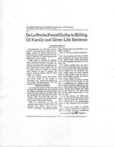 NYtimes_p13-1