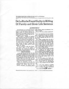 NYtimes_p13