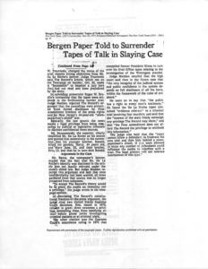 NYtimes_p45