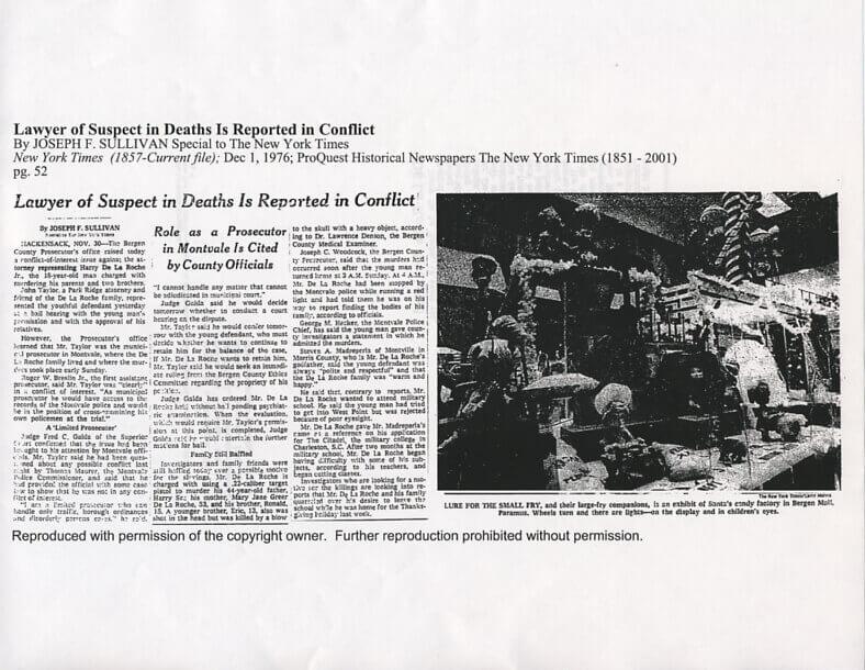 NYtimes_p52