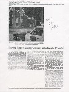 NYtimes_p59