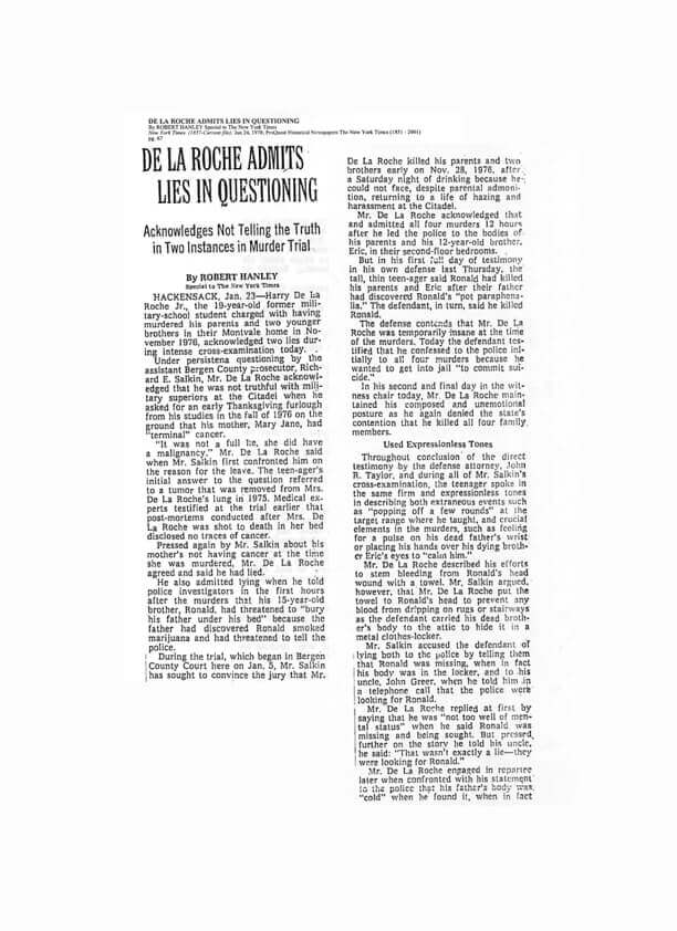 NYtimes_p67