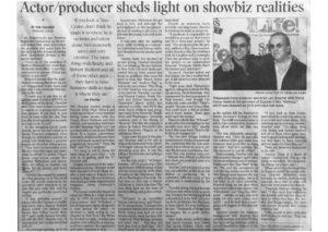 thumbnail of Actor-produer-sheds-light-on-showbiz-realities