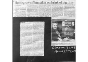 thumbnail of Homegrown-Filmmaker-on-Brink-of-Big-Time
