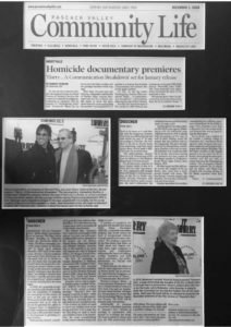 thumbnail of Homicide-documentary-premieres