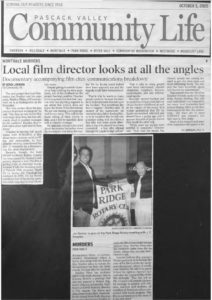 thumbnail of Local-film-directory-looks-at-all-the-angles