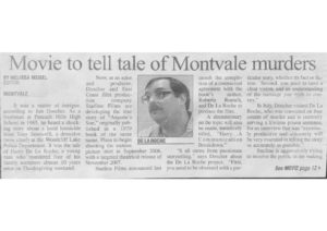 thumbnail of Movie-tale-of-Montvale-murders