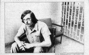 harry_denied_parole
